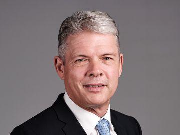 Michael Knüppel