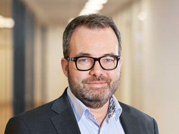 Kjell Paulsrud