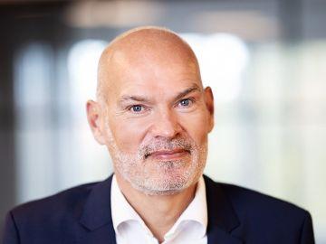 Jørgen Holmgaard