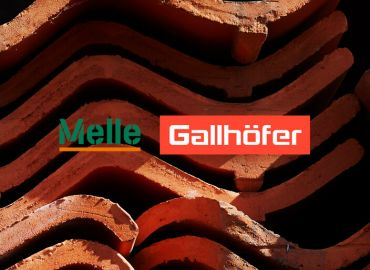 STARK Group acquires a leading German roofing and facade building material distributor, Melle Gallhöfer